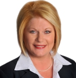 Gilda Krantz-Smith, Realtor